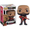 Suicide Squad Deadshot (No Mask) 3 Inch Pop! Vinyl Figure: Image 1
