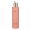 BABOR Rose Toning Lotion: Image 1