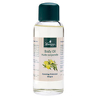 Kneipp Evening Primrose Body Oil: Image 1