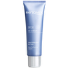 Phytomer CC Creme Skin Perfecting Cream SPF 20: Image 1