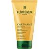 Rene Furterer Carthame Moisturizing Milk Shampoo 5.07 fl.oz: Image 1