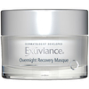 Exuviance Overnight Recovery Masque: Image 1