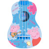 Peppa Pig Fun to Learn Ukulele: Image 2