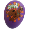 Scooby-Doo! Egg Shakers: Image 3