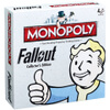 Monopoly - Fallout Edition: Image 1
