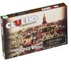 Cluedo - Oxford: Image 1