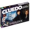 Cluedo - Sherlock: Image 1