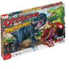 Operation - Dinosaurs: Image 1