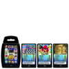 Top Trumps Specials - 30 Top Apps: Image 2