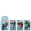 Top Trumps Specials - Avengers Assemble: Image 2