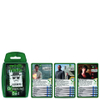 Top Trumps Specials - Breaking Bad: Image 2