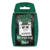 Top Trumps Specials - Breaking Bad: Image 1