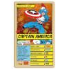 Top Trumps Specials - Marvel Comics Retro: Image 3