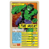 Top Trumps Specials - Marvel Comics Retro: Image 4