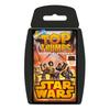 Top Trumps Specials - Star Wars Rebels: Image 1