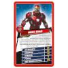 Top Trumps Specials - Captain America: Civil War: Image 3