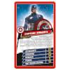 Top Trumps Specials - Captain America: Civil War: Image 5