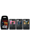 Top Trumps Specials - Star Wars 1-3: Image 2