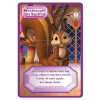 Top Trumps Activity Pack - Sofia the First: Image 4