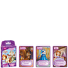 Top Trumps Activity Pack - Sofia the First: Image 2