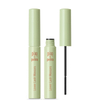 Pixi Lower Lash Mascara - Black: Image 1