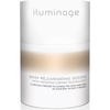 Iluminage Skin Rejuvenating Socks S/M: Image 1