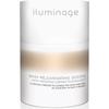 IluminageChaussettes anti-vieillissement de la peauTaille S/M: Image 1