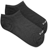Iluminage Skin Rejuvenating Socks M/L: Image 2