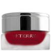 By Terry Baume De Rose Nutri-Couleur Lip Balm 7g (Various Shades): Image 1