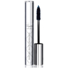 By Terry Terrybly Growth Booster Mascara 8ml (Various Shades): Image 1