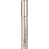 By Terry Hyaluronic Eye Primer 7.5ml (Various Shades): Image 1