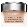 By Terry Eclat Opulent Liquid Foundation: Image 1