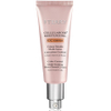 By Terry Cellularose Moisturizing CC Cream 40g (Various Shades): Image 1
