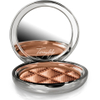 By Terry Terrybly Densiliss Compact Face Powder: Image 1