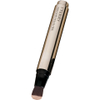 By Terry Touche Veloutee Liquid Concealer: Image 1