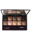 By Terry Eye Designer Palette - Smoky Nude: Image 1