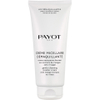 PAYOT Crème Micellaire Démaquillante Gentle Cleanser 200ml: Image 1