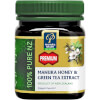 MGO 250+ Manuka Honey Plus Green Tea Extract: Image 1