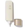 Eve Lom Flawless Radiance Primer SPF30 50ml: Image 1