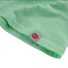 Hot Tuna Men's Colour Fish T-Shirt - Mint: Image 4