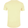 Hot Tuna Men's Camper T-Shirt - Pale Yellow: Image 2