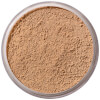 asap Mineral Make-Up - Pure Four: Image 1
