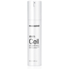 Mesoestetic Stem Cell Active Growth Factor 50ml: Image 1