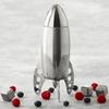 Rocket Cocktail Shaker: Image 1