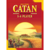 Settlers of Catan 5 & 6 Player Expansion Pack: Image 1
