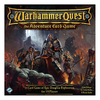 Warhammer Quest: The Adventure Card Game: Image 1