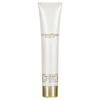 Mirenesse Power Lift Massage Bead Cleanser 60g: Image 1