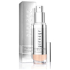 Elizabeth Arden Prevage Anti-Aging Foundation (Various Shades): Image 1