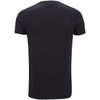 Rambo Men's Seal T-Shirt - Black: Image 4
