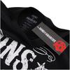 Sons of Anarchy Men's Original T-Shirt - Black: Image 2